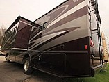2014 Winnebago Vista Photo #3