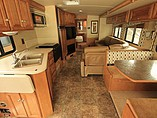 2014 Winnebago Vista Photo #5