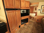 2014 Winnebago Vista Photo #10