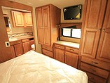 2014 Winnebago Vista Photo #12