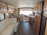 2014 Winnebago Vista Photo #11