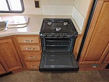 2014 Winnebago Vista Photo #15