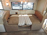 2014 Winnebago Vista Photo #19