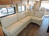 2014 Winnebago Vista Photo #20