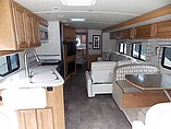 2015 Winnebago Vista Photo #20