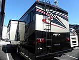 2016 Winnebago Vista Photo #5
