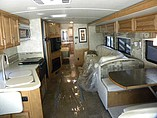 2016 Winnebago Vista Photo #13
