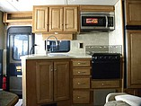 2016 Winnebago Vista Photo #15