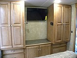 2016 Winnebago Vista Photo #30