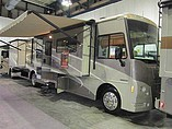 2015 Winnebago Vista Photo #1
