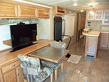 2015 Winnebago Vista Photo #14