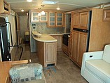 2015 Winnebago Vista Photo #16