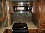 2015 Winnebago Vista Photo #24