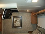 2015 Winnebago Vista Photo #35