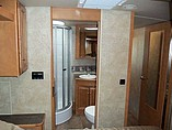 2015 Winnebago Vista Photo #39