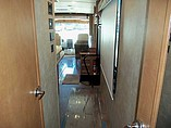 2015 Winnebago Vista Photo #42