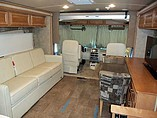 2015 Winnebago Vista Photo #49