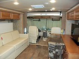 2015 Winnebago Vista Photo #50