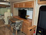 2015 Winnebago Vista Photo #52
