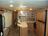 2015 Winnebago Vista Photo #57