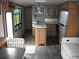 2015 Winnebago Vista Photo #12