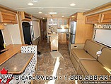 2015 Winnebago Vista Photo #6