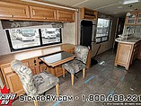 2015 Winnebago Vista Photo #7