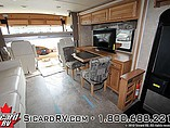 2015 Winnebago Vista Photo #13