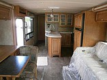 2015 Winnebago Vista Photo #3