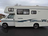 2002 Winnebago Vista Photo #2