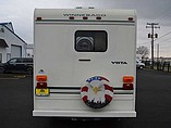 2002 Winnebago Vista Photo #4