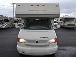 2002 Winnebago Vista Photo #9