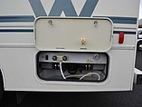 2002 Winnebago Vista Photo #13