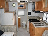 2002 Winnebago Vista Photo #21