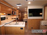 2016 Winnebago Vista Photo #3