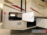 2016 Winnebago Vista Photo #28