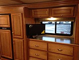 2015 Winnebago Vista Photo #18