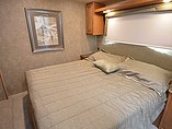 2015 Winnebago Vista Photo #26