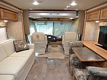 2015 Winnebago Vista Photo #29