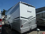 2015 Winnebago Viva Photo #3
