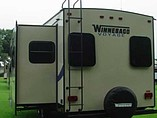 2015 Winnebago Voyage Photo #4