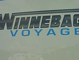2015 Winnebago Voyage Photo #9
