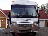 2007 Winnebago Voyage Photo #2