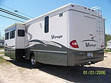 2005 Winnebago Voyage Photo #3
