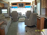 2005 Winnebago Voyage Photo #22