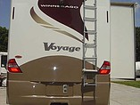 2007 Winnebago Voyage Photo #8