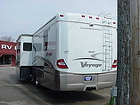 2005 Winnebago Voyage Photo #6