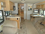 2005 Winnebago Voyage Photo #5