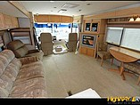2005 Winnebago Voyage Photo #4