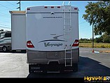 2005 Winnebago Voyage Photo #17